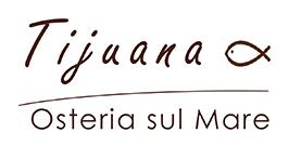 Ristorante Tijuana Misano